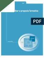Guia_concepcao_cursos_de_formacao_p2.pdf