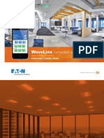 Eaton Wavelinx Brochure