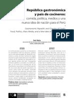Matta-2014-Republica-gastronomica-y-pais-de-cocineros-Comida-politica-medios-y-una-nueva-idea-de-nacion-para-el-Peru.pdf