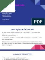 Funciones Inversas.pptx
