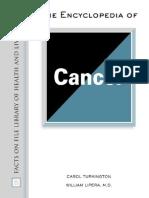 Encyclopedia of Cancer.pdf