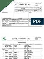 Planeacion Etica Grado 02 Periodo 04 (1)