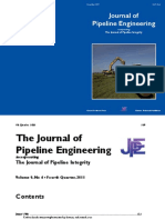JPE CO2 Transportation by Pipeline Special Issue