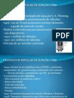 Eletrônica Analógica3.pdf