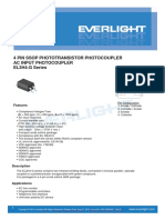 EL3H4-G Series.pdf