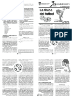 guiadelmaestro_92.pdf