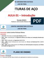 AULA 01-INTRODUÇÃO.pdf