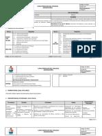 092a3 15. Caracterizacion Adquisiciones