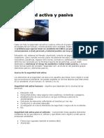 Seguridad activa y pasiva.pdf