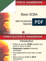 Basic Scba Powerpoint (Rev 10-12-13)
