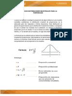 TALLER 2 - SEGUNDO CORTE DISTRIBUCIONES MUESTRALES PARA LA PORPORCIÃ_Â_N.pdf