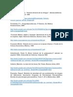 CLASE 3 -  BIBLIOGRAFIA ADICCIONES  (1).pdf