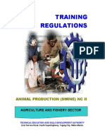 Animal Production (Swine) NC II.pdf