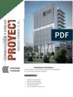 FORMULACION DE PROYECTO DE INVERSION  INDUCERMA S.A.C (1).docx