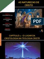 Cristologia .Unidade I.pptx