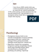 Hipertensi Heart Disease