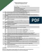 Daftar Kompetensi Tutorial 3_Biodas 1_20192020