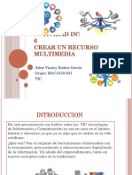 IbañezGarcia_AlineVianey_M01S3AI6