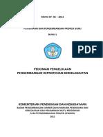 BUKU 1_PKB REVISED EDITION 3.pdf