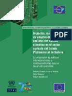 S1700655_es.pdf
