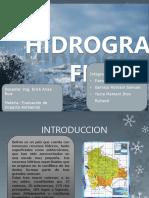 HIDROGRAFIA PRESENTACION.pptx