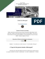 Estudos_da_Monarquia.pdf