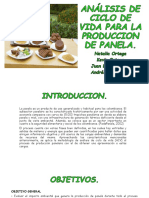 ACV Diapo Gestion Ambiental