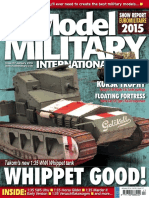 Model Military International - Issue 117 - January 2016 AvxHome.se