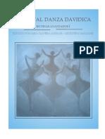 Manual de Danza - Rutinas Avanzados.pdf