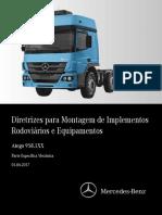 BMD-BR000002BE1.pdf