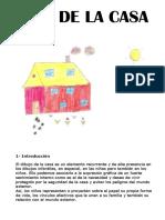 Test-de-la-casa-para-interpretar-emociones-y-conocer-la-personalidad-de-nuestros-hijos.pdf