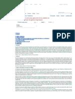 El modelo de mccall como aplicación de la calidad a la revision del software de gestion empresarial - Monografias.pdf