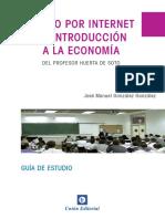Curso por internet de introducción a la economia.pdf