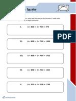 2019-secundaria-actividad-1-septiembre.pdf