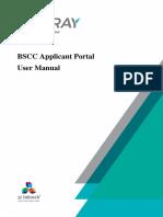 4c65a7bb-f952-4ccf-98ba-42dffe6eefcf.pdf