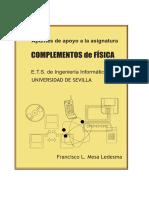 libro complementos de fisica.pdf