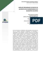 avaliação de riscos.pdf