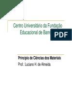 Direções e planos cristalinos.pdf