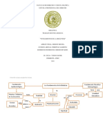 Actividad N°2 Didactica.pdf