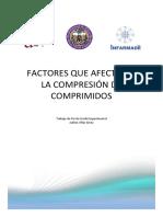 Villar Alvez, Julieta.pdf