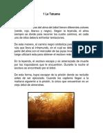 1 La Tatuana.docx