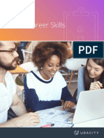 Data-Career-Skills-Checklist.pdf