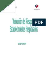 MANUAL_DE_VALORACION_DE_RIESGO_EN_HOSPITALES_ISP-INP.doc