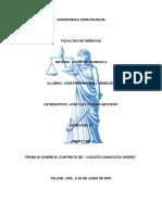trabajo_de_locatio_conductio_operis.doc