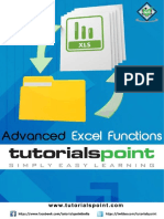 advanced_excel_functions_tutorial.pdf