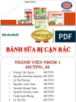 BAO CAO HACCP2