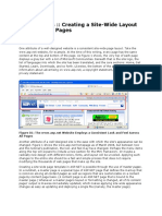 ASPNET_MasterPages_Tutorial_01_VB.pdf