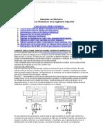 manual-valvulas-hidraulicas-ingenieria-industrial-partes-componentes-automatizacion-clasificacion-funcionamiento.pdf