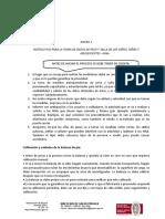 2-Anexo 1. Instructivo toma de peso-talla 2016.doc