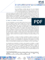 Enseñanza en contextos críticos.pdf